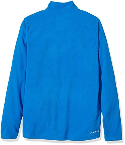 2B pile Skydiver II da Dare uomo Blue in Dry Freeze pPngU