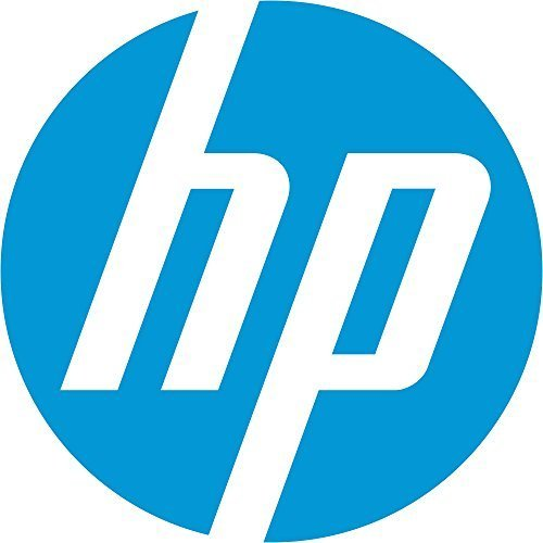 HP RM1-8505-000CN Paper pick-up assembly - For tray 2 by HP