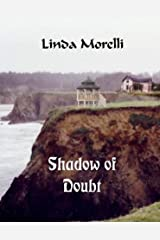 Shadow of Doubt Paperback