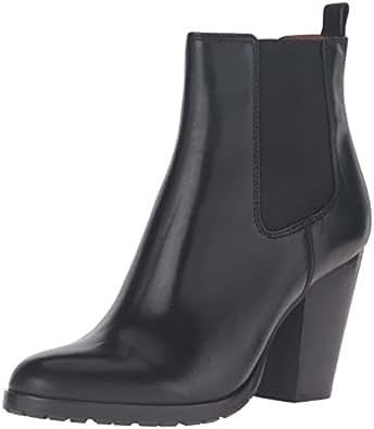 Amazing Women39s Clothing Women39s Shoes Amp Footwear Women39s Casual Boot