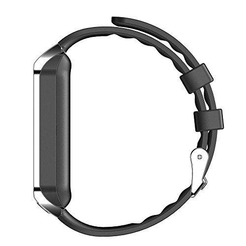 Buy digital watches 2015