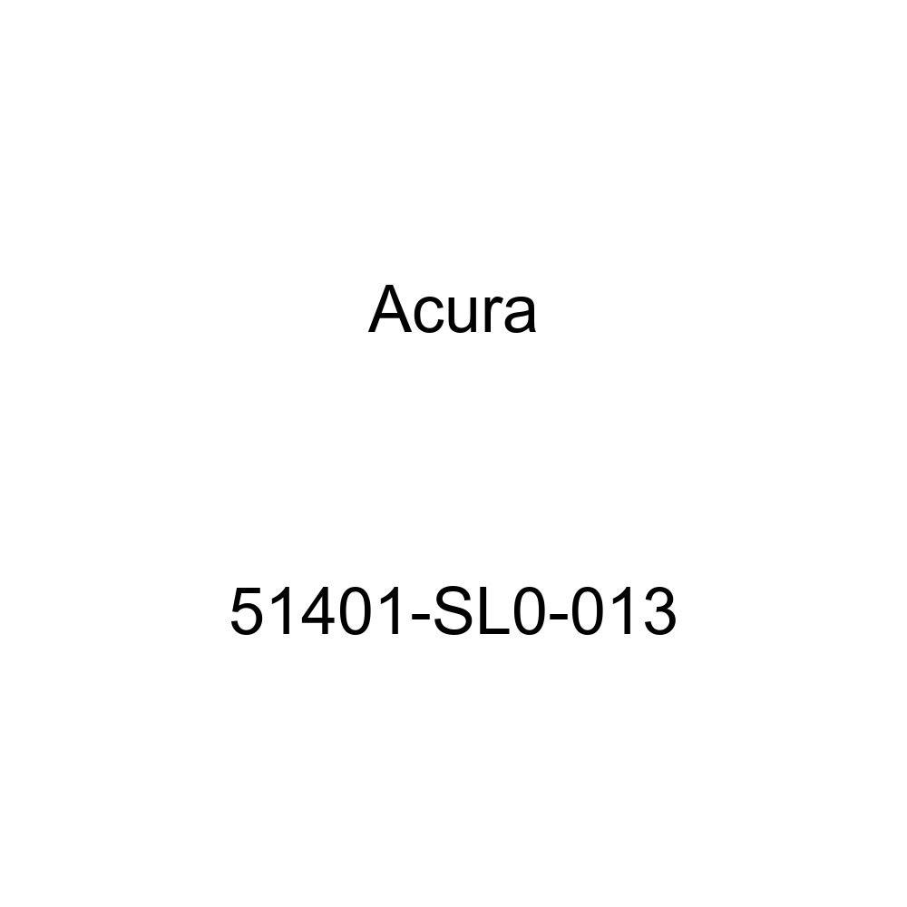 Acura 51401-SL0-013 Coil Spring