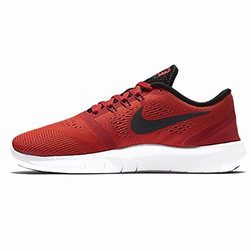 7y Boys Running Shoes - 9