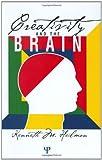 Creativity and Brain, Kenneth M. Heilman, 1841694258