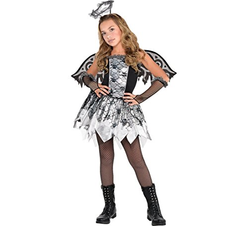 Amscan Fallen Angel Child Costume - Large for $<!--$15.95-->
