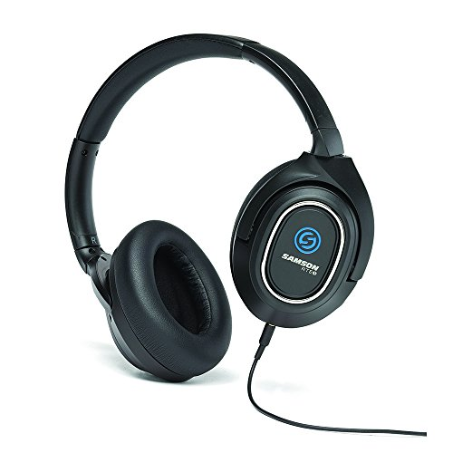 Samson RTE X - Active Noise Cancelling - Rte Shop