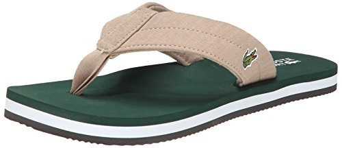 8111731a8 Lacoste Men s Randle TBR Flip Flop - Buy Online in KSA. Shoes products in Saudi  Arabia. See Prices