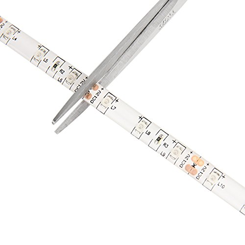 SUPERNIGHT-3528-164ft-600-LED-Strip