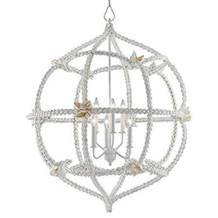 41WCaAqm%2BfL._SS450_ Beach Themed Chandeliers