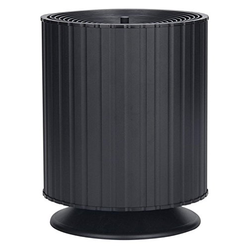 欲しいの アロマセラピーエアー加湿器ホームミュートフロアリングフォグレス大容量オフィスベッドルーム,Black Black B07DS7VQMC Black B07DS7VQMC, 津山町:96774971 --- ciadaterra.com