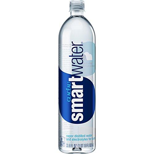 distilled bottle water - 9