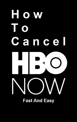 How To Cancel HBO Free Trial: How To Cancel HBO NOW Subscription On Amazon Prime