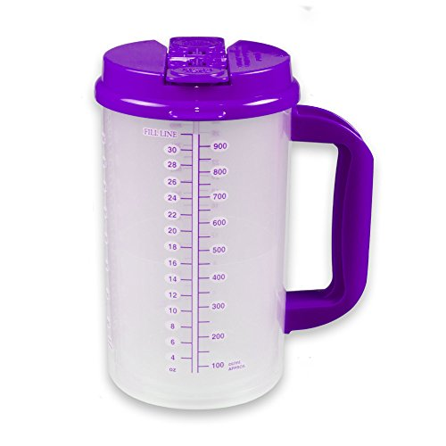 Compare Price Insulated Mug 32 Oz On Statementsltd Com