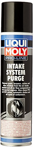 liqui-moly-2033-pro-line-intake-system-purge-400-ml