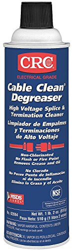non chlorinated cleaner degreaser - 5
