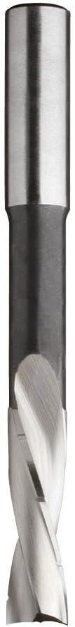 PUNTA UN MORTASARE ELIC C ROMP SP//S = 13 X 50 D: 12 X 90 X 150 SX