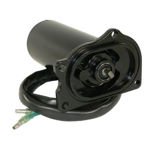 Tilt Trim Motor For Mercury Outboard 25-50 Hp 827675A1 Trm0048