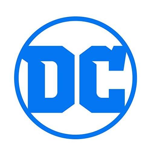 Super DC Heroes Wonder Woman Child's Costume