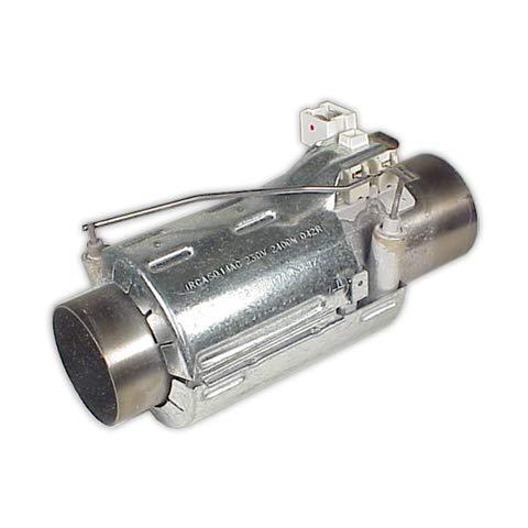 DOJA Industrial | Muelle bisagra puertaLAVAVAJILLAS FAGOR 160 mm ...