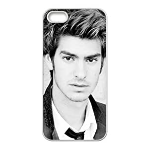 andrew garfield hair Phone Case for Iphone 5s