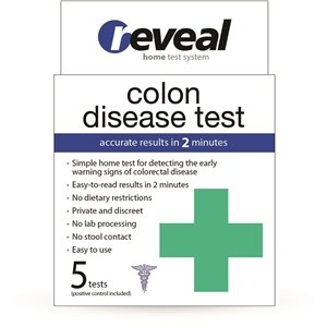 REVEAL-At-Home-Colon-Disease-Test-Case-of-12