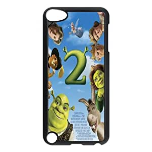 Customizablestyle Donkey, Shrek the Final Chapter FOR Ipod Touch 5 KHR-U604190