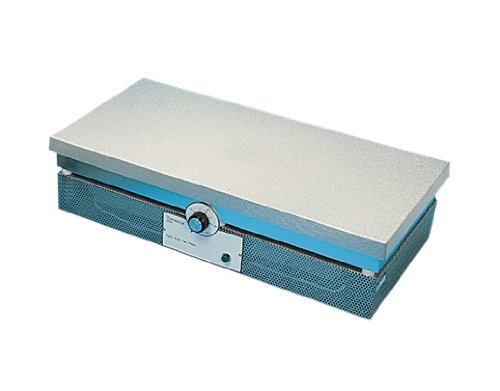 (Thermo Scientific HPA2235MQ Type 2200 Series Large-Volume Analog Hot Plate, 12