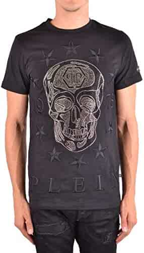 d15e403411 Shopping Blacks - Shirts - Clothing - Men - Clothing, Shoes ...