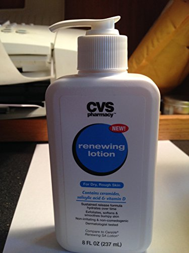 Cvs Skin Care Products