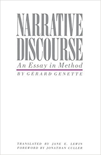 Image result for narrative discourse