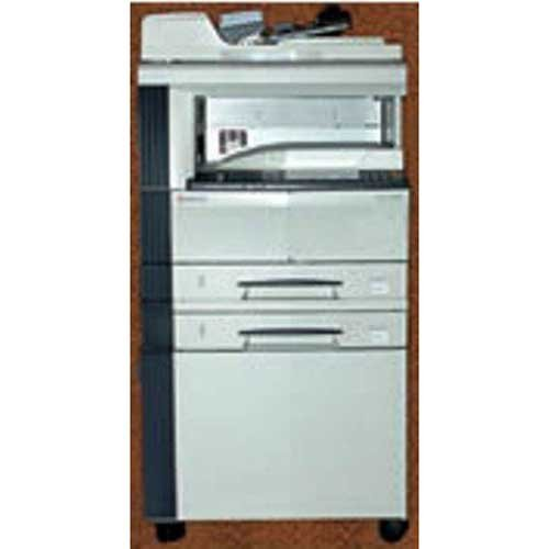 Generic Copier Stand (QUICK QUALITY GENERIC COPIER STAND)
