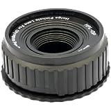 Holga Pinhole Lens for Panasonic Lumix DMC-G85 G80 GX85 GX80 GX7 Mark II GF8 GX8 G7