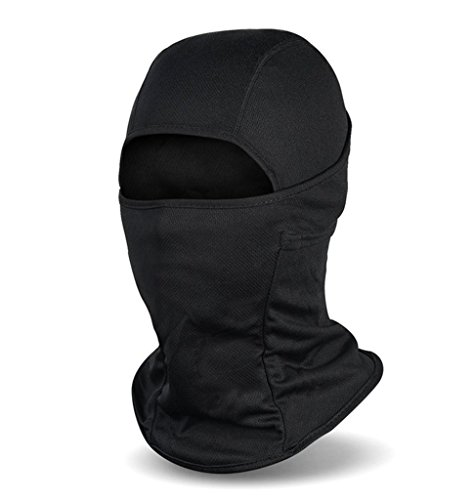 Tactical Flying Windproof Balaclava YR Lover product image