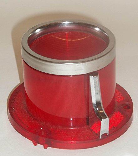 1961-pontiac-bonneville-stop-tail-lens-lh-glo-brite-tmc-767-l-h-sae-stdb-61
