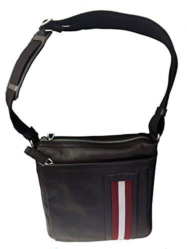 bally-shoulder-bag-oiston-md-cholcolate-calf-plain