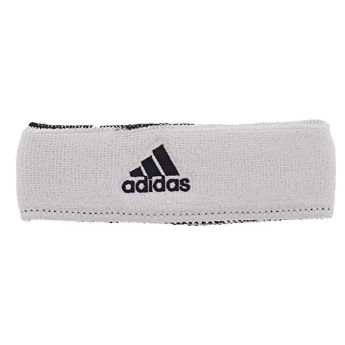 76fd940eb0e5 adidas Men s Interval Reversible Headband