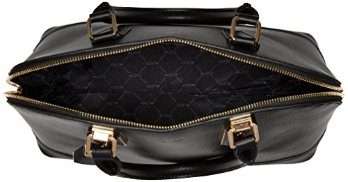 fea478ab4a3 Aldo Yilari Top Handle Handbag - Buy Online in KSA. Apparel products ...