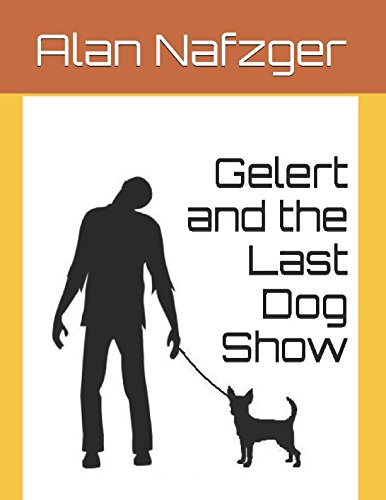 Gelert and the Last Dog Show