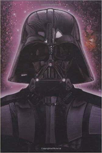 Star Wars The Rise And Fall Of Darth Vader Ryder Windham 9780439681322 Amazon Com Books
