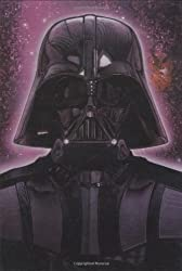 Star Wars: The Rise and Fall of Darth Vader
