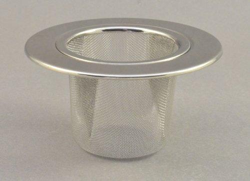 Imperial Porcelain Teaware Basket Strainer product image