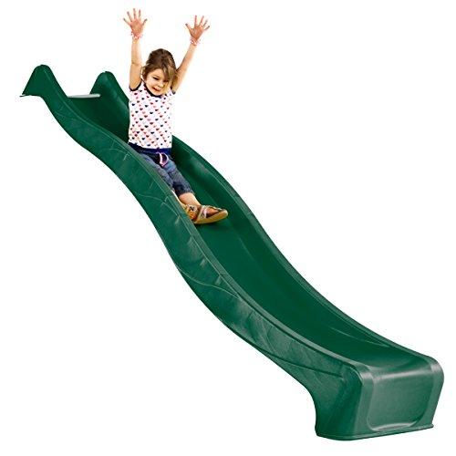 10 ft slide - 3