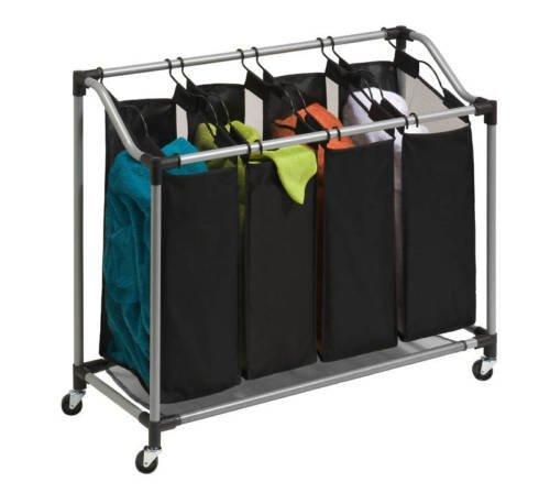 honey-can-do-quad-laundry-sorter-srt-01682
