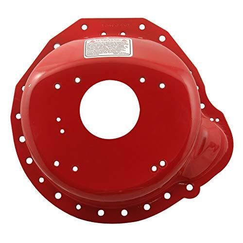 (Lakewood 15200 Safety Bellhousing)