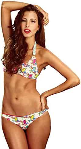 39bb7b270fa3 Shopping Halter - $50 to $100 - Sets - Bikinis - Swimsuits & Cover ...
