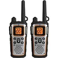 MU350R Talkabout MU350R Bluetooth Radio Motorola Talkabout Two-Way Radio