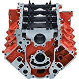 GM Performance Parts 19260095 Finished Cast Iron