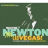 Mr. Las Vegas!