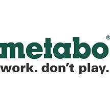 Metabo MAG 28 LTX 32 25.2V MAGNETIC DRILL PRESS
