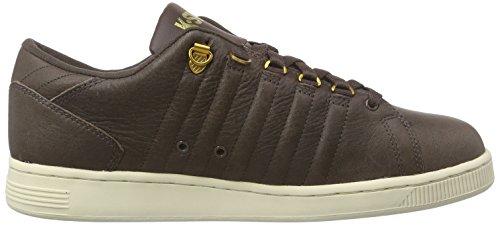 P À De Faible Bracken Top crème Les 298 K Bruns Hommes Des suisse Lozan Iii Nuage Sport Chaussures 4xtzpfq8w